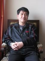 Семинар сэнсэя Шиода Ясухисо - 2010г.