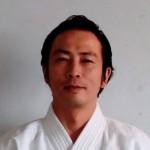 Семинар сэнсэя Хига Риоичиро (6-й дан Ёсинкан Айкидо) - 2018