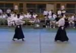 Видеозаписи сэнсэя Сонода Такехико